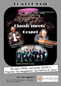 concertflyer 22-4-2016
